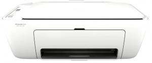 تنزيل HP DeskJet 2620
