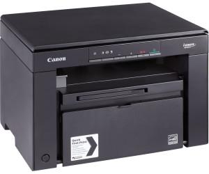 تعريف Canon MF3010